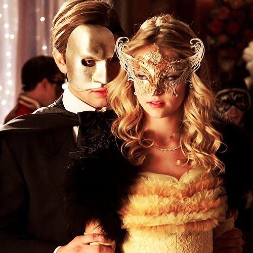 Bulk Masquerade Masks