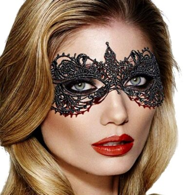 black-lace-masquerade-mask