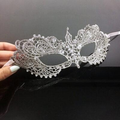 50 Shades Mask
