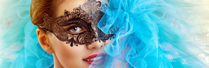 Mask Shop Australia – 20% Off Best Masks