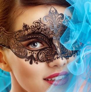 Masquerade Mask Shop Australia