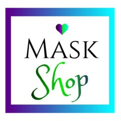 Masquerade Mask Shop