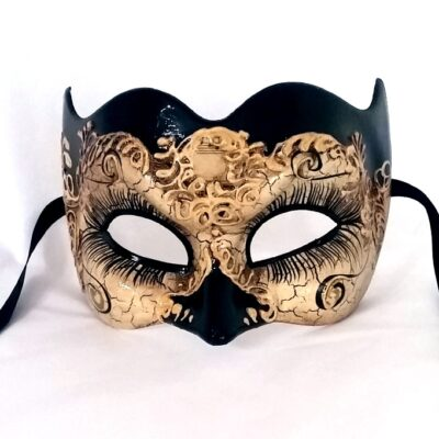 Large LGBTI Mask