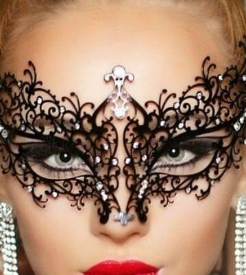 ladies-masquerade-masks-australia