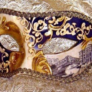 blue-mens-masquerade-mask