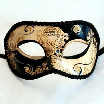 Amore Masquerade Mask