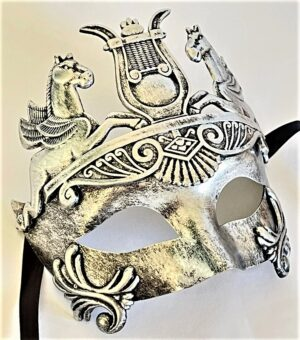 roman-gladiator-mask