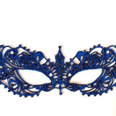 blue-lace-mask