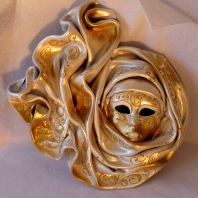 sahara-ivory-gold