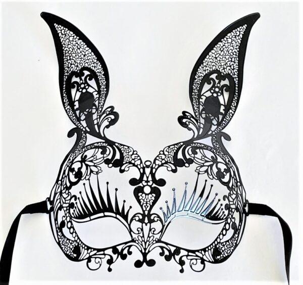 Sexy Rabbit Mask