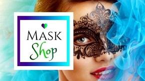 Masquerade Masks Australia