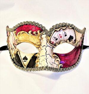 casino-masquerade-mask