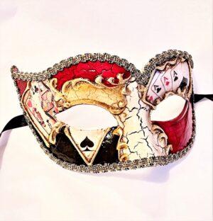 casino-mens-masquerade-mask
