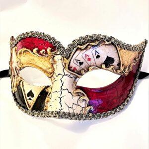 casino-non-binary-masquerade-mask