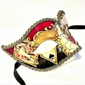 gambling-casino-masquerade-mask